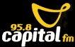 Capital02