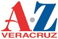 DiarioAZVeracruz