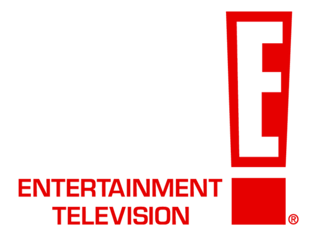 File:E! HD.png