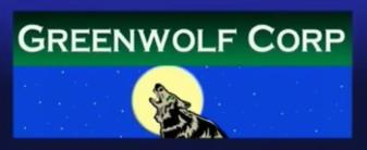 Greenwolf Corp