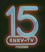 Knxv80s