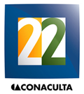 File:Logo-canal22.png