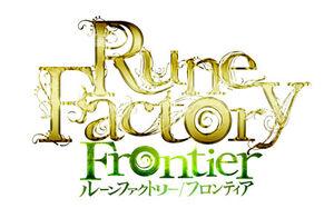 Logo-rune-factory-frontier