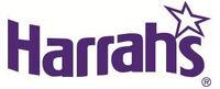 Photo-harrahs-logo