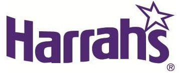 File:Photo-harrahs-logo.jpg