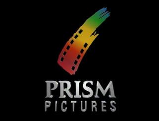 File:Prism Entertainment '92.jpg