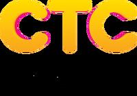STS-Prima 2012-2014