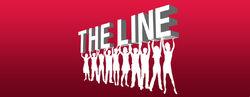 The line alt