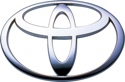 Image Toyota Logo Png Logopedia Fandom Powered By Wikia