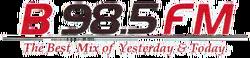 WSB FM