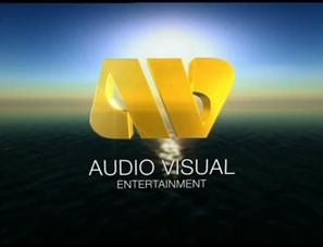 Audio visual enterprices logo2