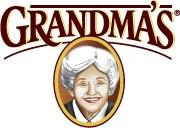 File:Grandma's logo.png