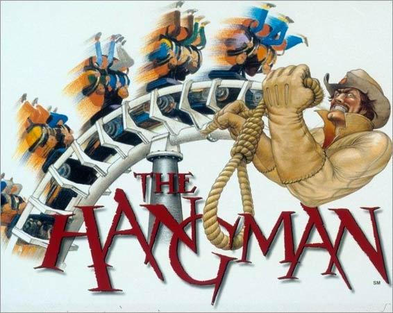 File:Hangman logo.jpg