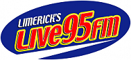 LIMERICK'S LIVE 95 (2015)