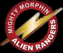 MMAR Logo