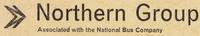 Northern General Transport Co. logo 1972