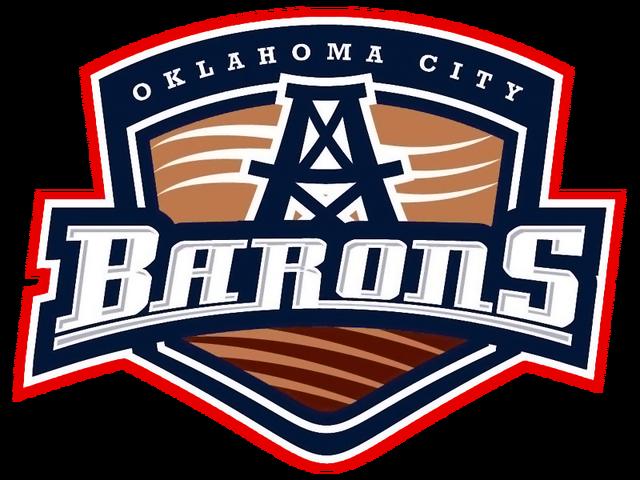 File:Oklahoma City Barons.PNG