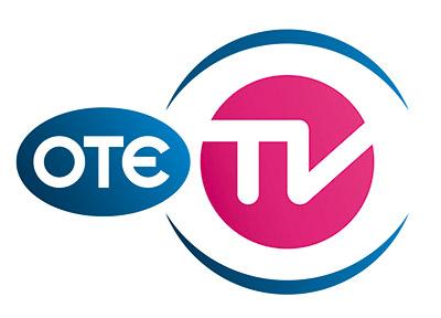 Otetv-logo
