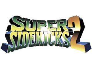 Ssideki2 logo