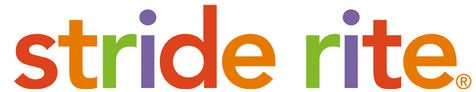 File:Stride Rite logo.jpg