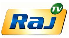 Tamil Rajtv