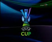 Uefa cup 2004