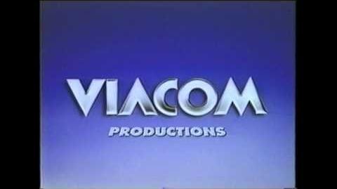 "Viacom ""Wigga Wigga"" Productions Logo (1998)-0"