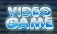 Video Game 2006