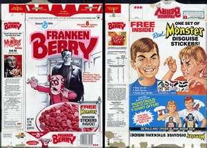 Frankenberry80sbox