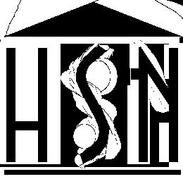 File:HSN logo 1995.png