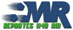MR1140AM-2003