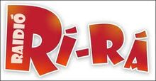 RAIDIO RI-RA (2013)