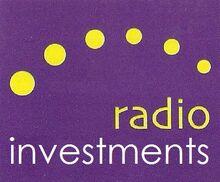 Radio Investments (2001)