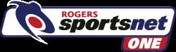 Rogers Sportsnet One