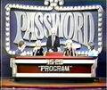 Thumbnail for version as of 19:30, September 24, 2011