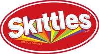 Skittles-logo