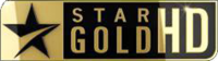 Star Gold HD