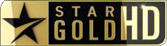 File:Star Gold HD.png
