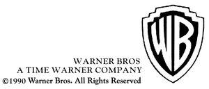 Warner bros time warner byline 1990 1992 by chrissalinas35-d9yb5mt