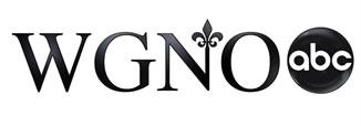 File:Wgno-logo.jpg