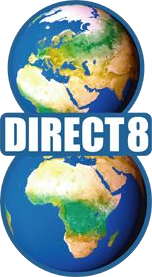 File:Direct8 logo 2005.png