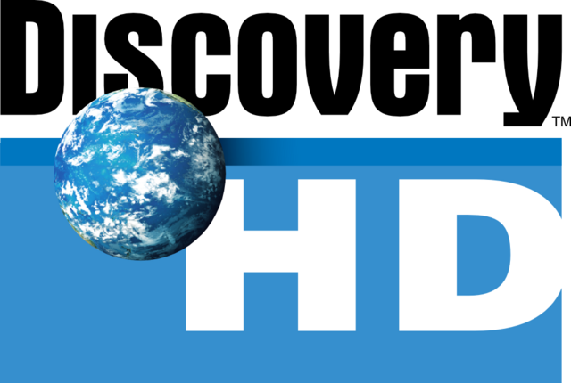 File:Discovery HD old.png