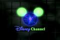 Thumbnail for version as of 11:01, November 30, 2011
