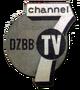 GMA 1
