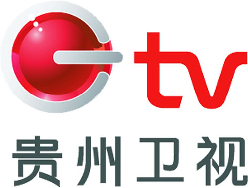 File:GuizhouTV new logo.jpg