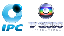 Ipctv logo