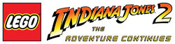 LEGO-Indiana-Jones-2-logo-1-