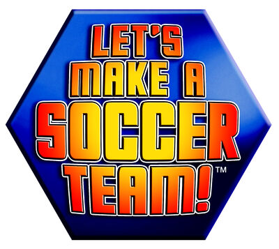 LetsMakeaSoccerTeam logo