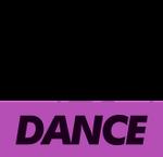MTV Dance Europe (2014)