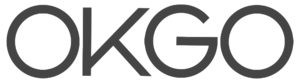 Ok Go logo